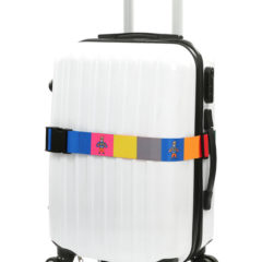 Luggagebelt