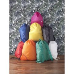 Full colour bags
