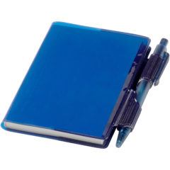 Air notepad and pen